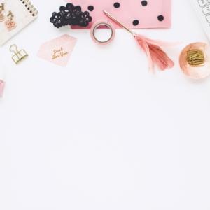 【レビュー】エムピウ/m+ミッレフォッリエ コンパクトな使いやすさ・収納力・おしゃれ。全てを兼ね備えた完璧な財布