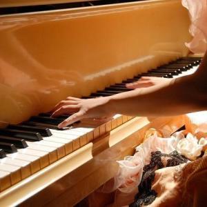 コンクールの憂鬱【こどもピアノコンクール】予選を突破した感想や思う事いろいろ