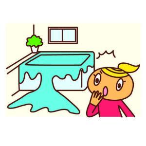 築11年目【パナソニック・エコキュート不具合発生】ふろ自動の湯量(水位)が増えすぎる問題。