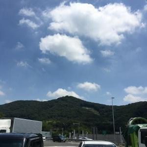 鬼怒川温泉【子連れ旅】1日目〜東武ワールドスクウェア
