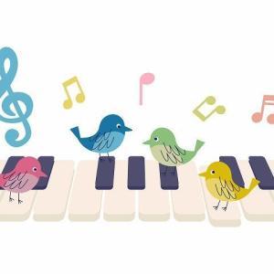 40代からのピアノ【子供の習い事のついでならコスパ良し】脳トレにおススメ!