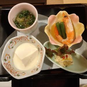 「がんこ寿司」に初めて行ったら一瞬で気に入ってしまいました