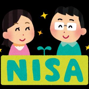 【積立NIISA】楽天カードで積立NISAを買い付けました。積立NISAで買っている楽天VTIの状況も併せてまとめます。