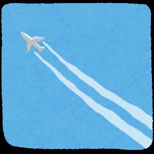 【737MAX問題】 ボーイング社が急落。737MAX問題は深刻な方向へ向かうか。