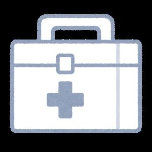 【ヘルスケアETF】VHT(バンガード・ヘルスケア・ETF)について。情報技術セクターと並ぶハイパフォーマンスが魅力。