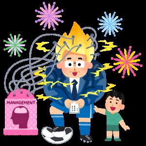 【祝】ブログ1周年で累計100万PVを達成、今後ともよろしくお願いします。