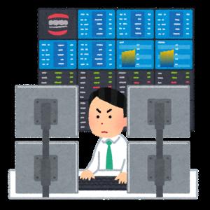 S&P500、6連騰で再び最高価格更新に挑む!