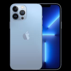 iPhone13 Proを購入しましたので初見でレビュー。