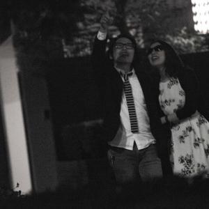 【ダウンタウンなう】釈由美子と松本人志の熱愛報道とは?事務所騒動?