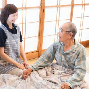 【爆報】夜のヒットスタジオの芳村真理が壮絶介護、認知症の夫とは?