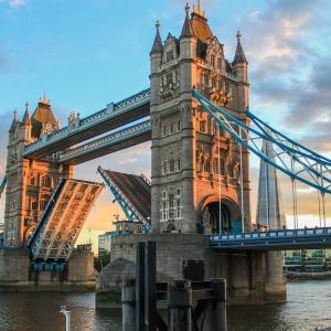 ウエンツ瑛士がロンドン留学から帰国、帰国後の仕事は?なぜ留学していた?