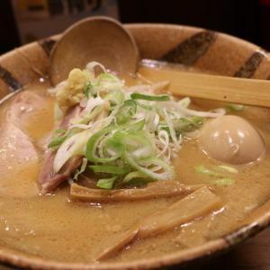 モデル堀田茜は味噌ラーメン好き、味オンチ疑惑で日本中の笑いもの?