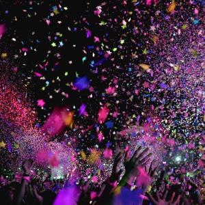 【アナザースカイ】バブリーダンスの伊原六花が西宮に、登美丘高校ダンス部の現在は?