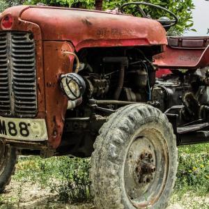 【何だコレ!?ミステリー】ベルギーの農家がうっかりと国土拡大?どうやって?縮小したフランスは?