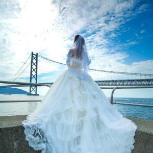 【アンビリバボー】すい臓がんで余命3か月の父、花嫁姿を見せるため娘が踊ったダンスとは?