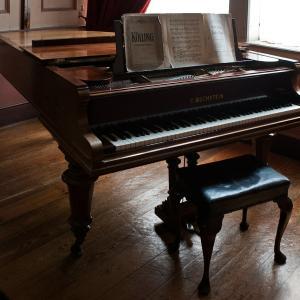【レベチな人、見つけた】東大工学部にピアノで推薦入学した村松海渡とは?