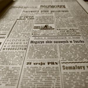 【レベチな人、見つけた】古新聞を使い戦艦や零戦を作る足立篤史とは?記憶を記録?