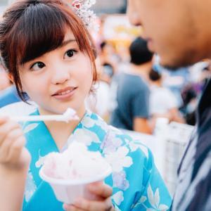 【ナニコレ珍百景】山形県山辺町の酢醤油で食べるカキ氷「すだまり氷」とは?