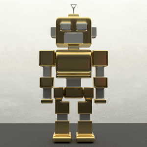 【アウト×デラックス】人型ロボットPepper3体と暮らす太田智美、なぜ3体も?