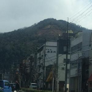京都散策。。