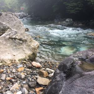 岐阜渓流N川FF20200906