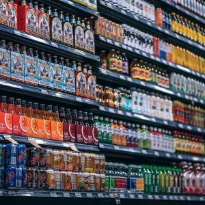 【飲み物は心を豊かにする】常備飲料は通販でケース買いが安くてお得!