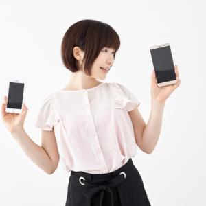 月額5,000円カットに成功!格安SIM【マイネオ】6か月使った感想