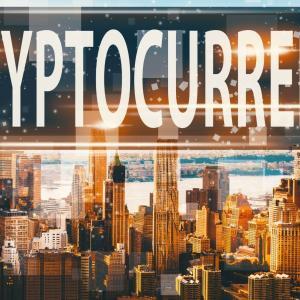 仮想通貨とは何なのか?初心者向けに基礎知識をわかりやすく解説!