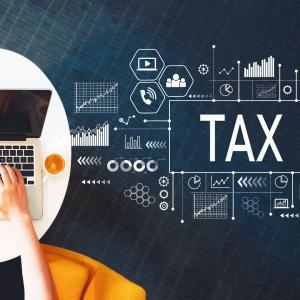 ハイローオーストラリアの税金計算と確定申告の流れ【経費で賢く節税する方法も】