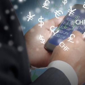 ハイローオーストラリアの通貨ペア17種類の特徴【通貨選びの秘訣も解説】