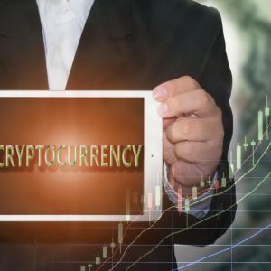 【世界版】仮想通貨の海外取引所ランキングおすすめ10選