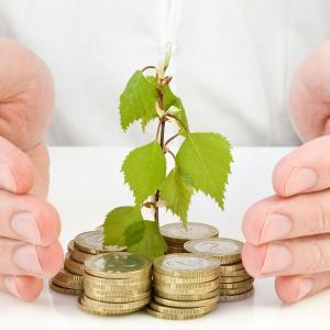 バイナリーオプションの資金管理方法5選【プロトレーダーが公開】