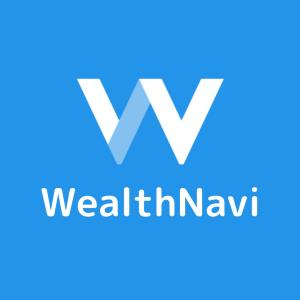 WealthNavi(ウェルスナビ )の運用1周年!実績を公開します!