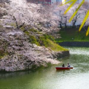 「日本の歴史.com」寄稿記事一覧