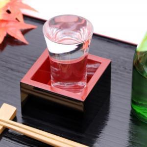第三献 あまくち日本酒と、お正月でもないのに伊達巻き