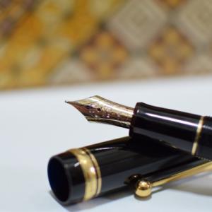 あなたはどのタイプ? ペンネームの属性からみる「作風イメージ」の考察