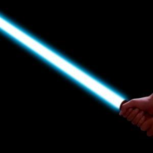 ルークの技は極意「一寸の見切り」だった?武道の観点から『スター・ウォーズ/最後のジェダイ』の決闘シーンを全力で解説!!