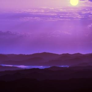 異世界ものが愛されるのは、実は1000年の歴史があったから?『霊異記』「本地物」『御伽草子』等々、長らく続く鉄板の物語構成!!