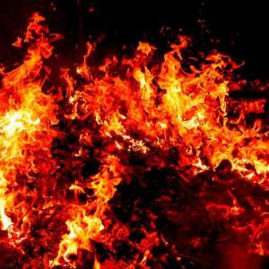 『鬼滅の刃』我妻善逸は「山頭火」!運勢・性格を、陰陽五行で占ってみた