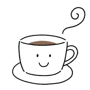 【ブログ作成】たまにはカフェで気分転換しよう!