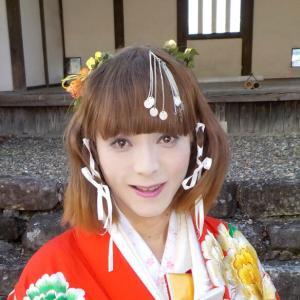 神戸異人館を散策の動画が出来ました!