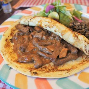 札幌で食べられる世界の料理8選!? トルコ・オランダ・ロシア・タイ‥、気軽に海外旅行気分を味わってみませんか?