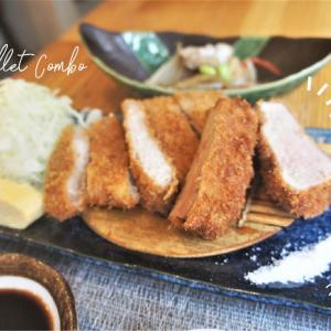 みかみ/札幌唯一!北海道NO1に輝いた「米愛豚(まいらぶた)」が味わえるお店