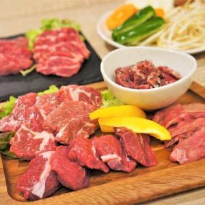 2020年3月の人気記事ランキングTOP5!やっぱりみんなお肉が大好き!