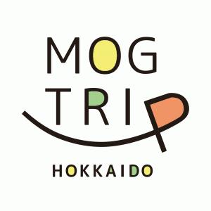 【新型コロナ関連】北海道各地のイベント・祭事などの中止・延期情報まとめ