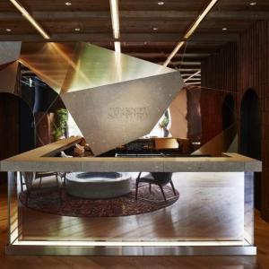 すすきのに新ホテル「ザノット札幌」がオープン!その全容とおすすめの理由