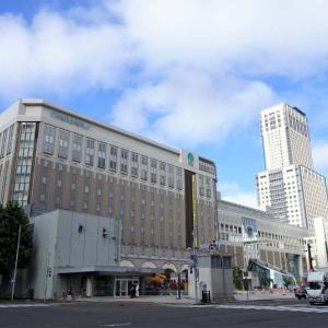 【新店情報】「オニヤンマコーヒースタンド」が大丸札幌店にオープン!