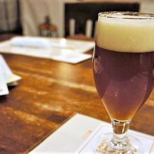 オホーツクビアファクトリー/北見市/日本初のビール製造免許を取得!本格的地ビールを楽しめるビアホール!