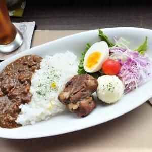 ViewCafe(ビューカフェ)/小樽市/絶景だけじゃない!こだわりが詰まった美味しいおススメランチ!