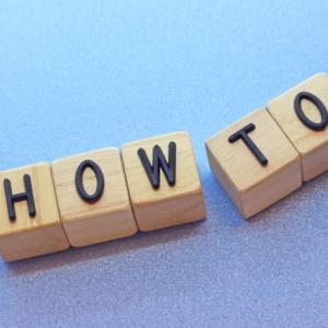 新しいスキルを身につけたい人におすすめTED『最初の20時間-あらゆることをサクッと学ぶ方法』